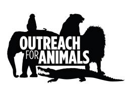 Outreach for Animals